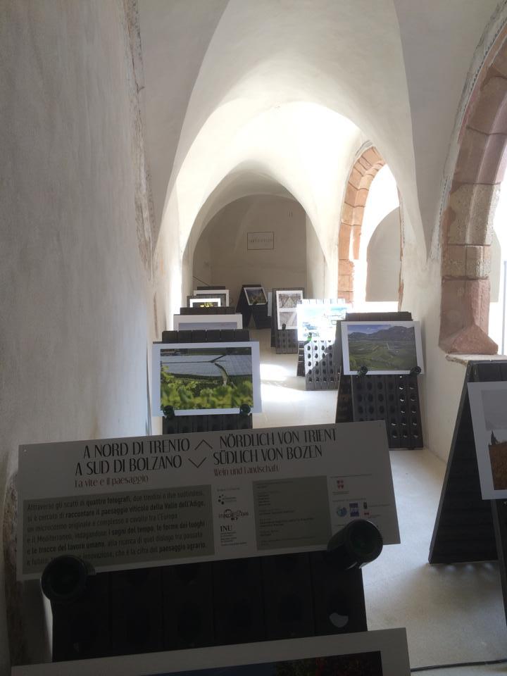museosanmichele (5)