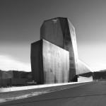 01 Salewa Cube Bolzano sud (foto Leonhard Angerer)
