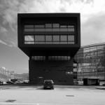 07 Trento nord Interporto (foto Leonhard Angerer)
