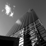 08 Bolzano Sud Torre Energia Hafner (foto Leonhard Angerer)