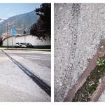 Bolzano sud (foto Anna Da Sacco)