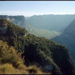 12 Monte di Mezzocorona (foto Paolo Sandri)