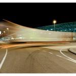 Trento Interporto Accesso doganale ROLA (foto Luca Chistè)